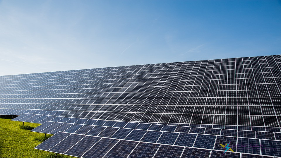3 Common Myths About Solar Panels Busted