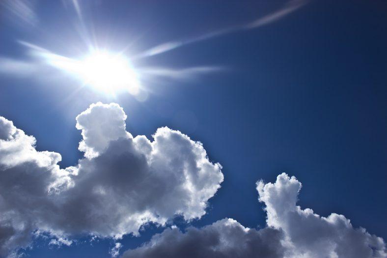 clouds 429228 1280 788x525 - clouds-429228_1280