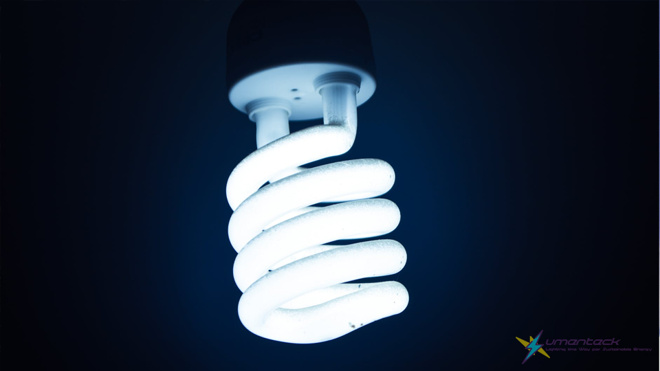 3 Benefits of Using LED Lights in Your Home
