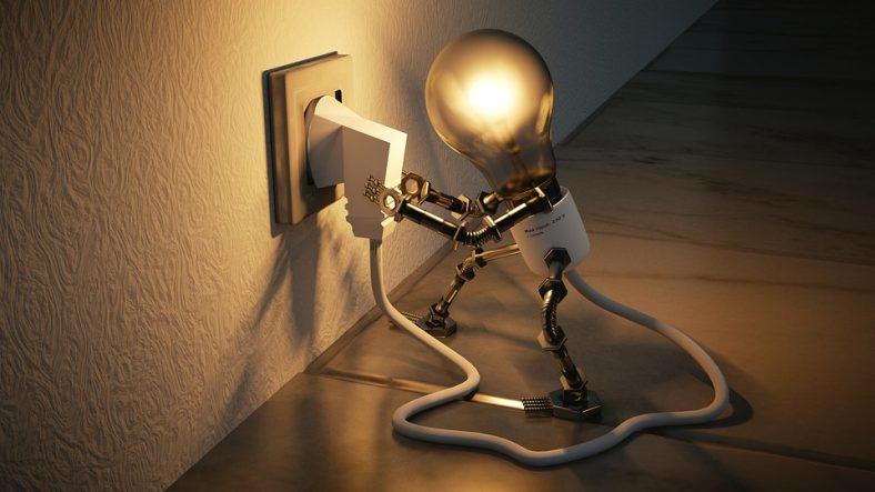 light bulb idea self employed 788x443 - light-bulb-idea-self-employed