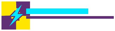 logo 1 - logo