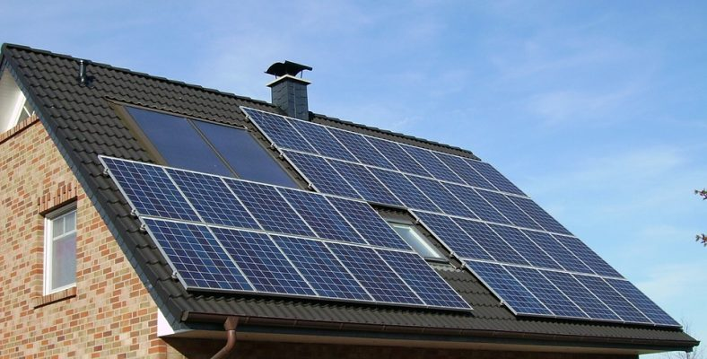 solar panel array roof home house 788x400 - solar-panel-array-roof-home-house