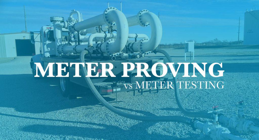 meter proving vs testing 1024x555 - Meter Proving: A Deep Dive
