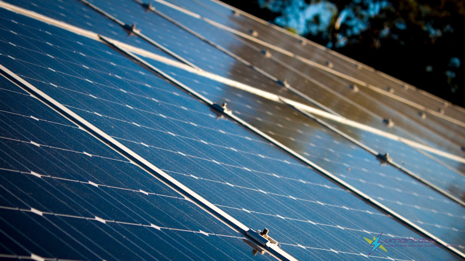 3 Undeniable Benefits of Installing Solar Panels at Your Home