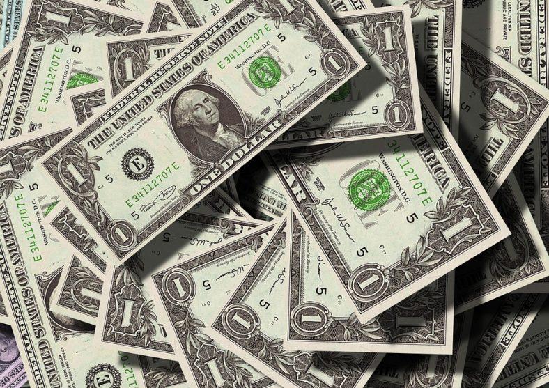 dollar currency money us dollar 788x557 - dollar-currency-money-us-dollar