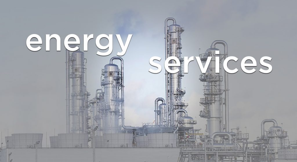 energy services img1 1024x561 - Energy Services: Fastest Growth Sector in Energy Markets